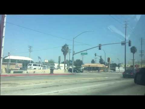 San Bernardino trip edit