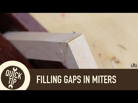 filling-gaps-in-mitered-corners