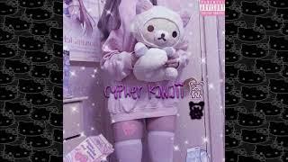 Lil Amy-k - Figurinha de Hentai (Prod. Lil Orkut)