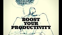 hqdefault - Productive And Unproductive Depression