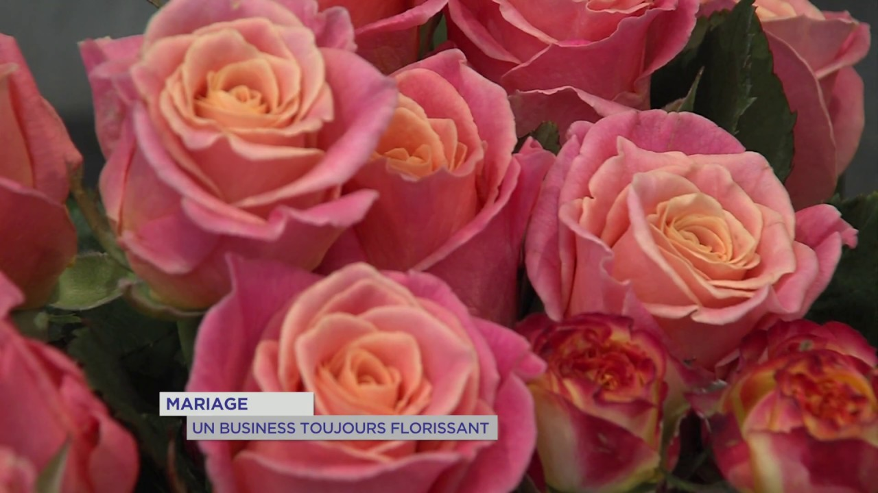 mariage-business-toujours-florissant