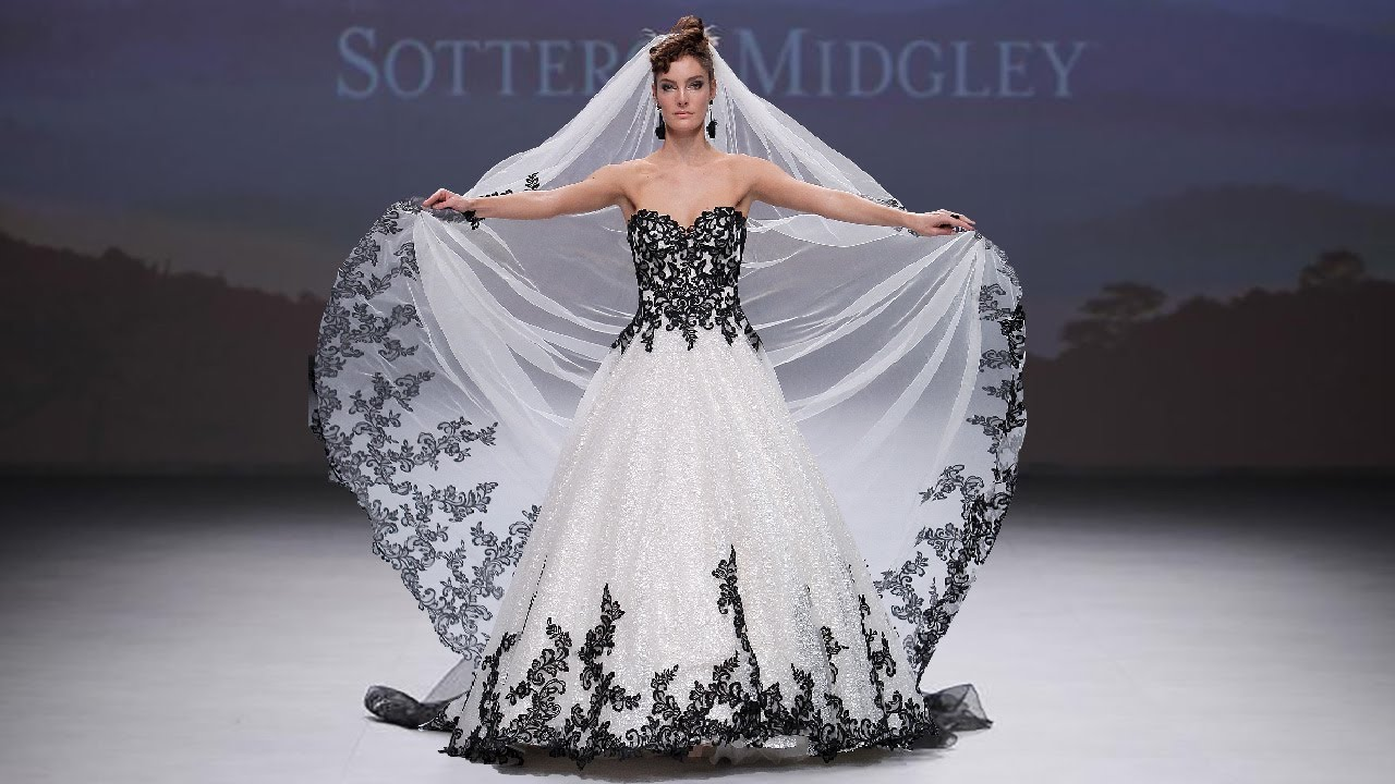 Prom Bridal Andrea S,Corset Wedding Dresses Ball Gown Style