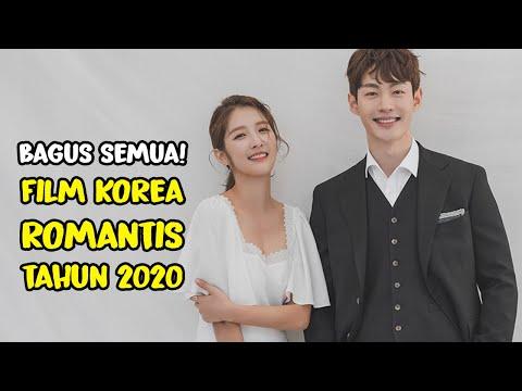 9 FILM KOREA ROMANTIS TERBARU DAN TERBAIK 2020