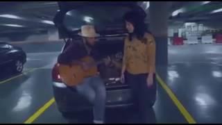 أغنية يازينة بطريقة جد رائعة