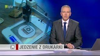 ByFlow On Polsat TV