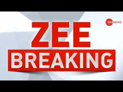 Watch: Anti-Citizenship Amendment Act protests Live | Zee News