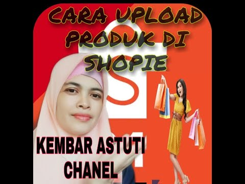 cara-upload-produk-di-shopiemu