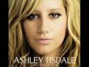 Ashley Tisdale - I'm Back + lyrics