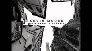 Kevin Moore - Song For Eric(for Tori) 320kbps