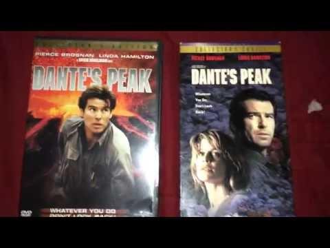 Mp3 Id3 Dante S Peak 1997 Movie Review