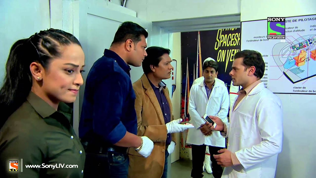 Watch complete episode of Drama CID Full 29th July In High Quality Video. Indian Drama CID is presented by India and you can watch full episode with us on Dramas Online in HD & .