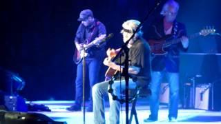 Bob Seger - Against the Wind Live