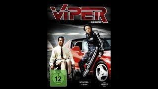 VIPER Türkçe Dublaj 07.BÖLÜM