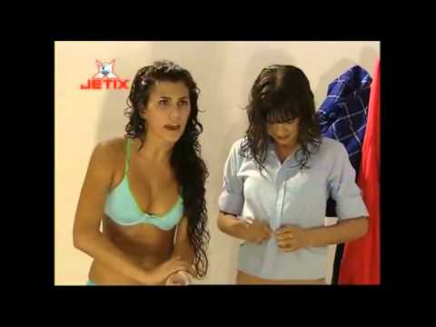 I ragazzi guardano le ragazze nel bagno youtube - Cosa fanno le donne in bagno ...