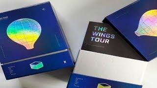 wingstour
