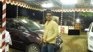 kyon ki Title Song Our Family Version Of Kyunki Saas Bhi Kabhi Bahu Thi