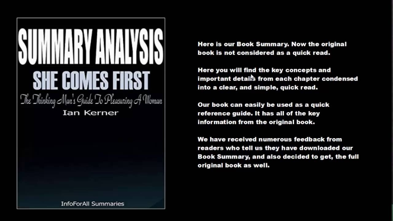 Book pdf woman the in black