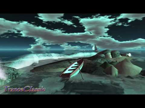 Philippe El Sisi feat Aminda ~ You Never Know (Aly & Fila Remix) (Motion Video) [HD]