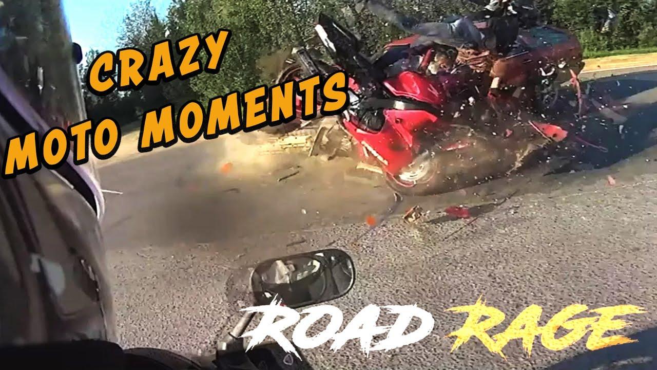Видео секса с мотоциклистом очищено