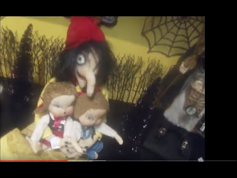 city-lights-year-round-halloween-store-in-2019-san-diego-california-at-4:23-cuddle-barn