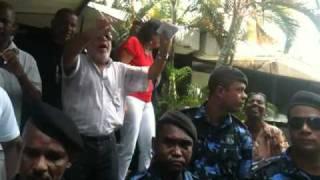 FAS Frente das Associações dos servidores Municipais na seplag 17.02