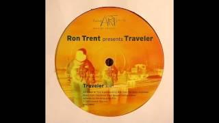 Ron Trent - Traveler
