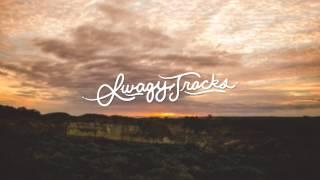 OnCue - So Much Love (Prod. Hudson Mohawke & Just Blaze)