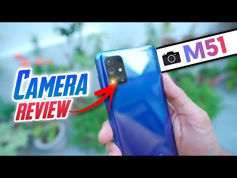 Samsung M51 Camera Test Samsung M51 Camera Review Galaxy M51 Camera Test Samsung M51 Camera Youtube