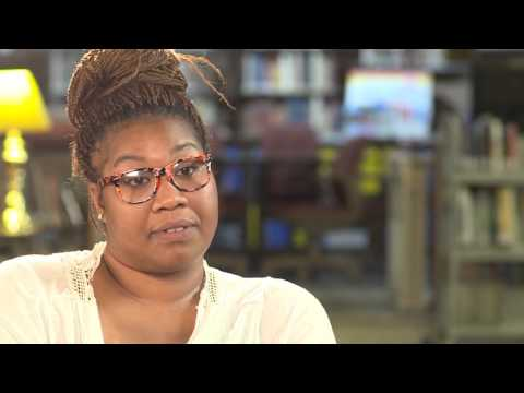 The Pennsylvania Institute of Technology: Kera's Story