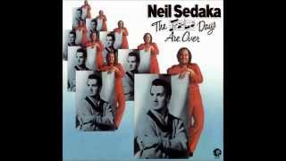 "Neil Sedaka - ""The Other Side Of Me"" (1973)"
