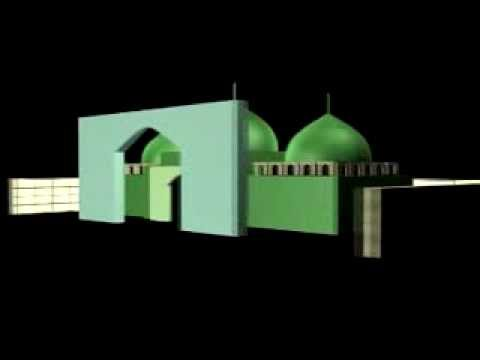 babri masjid history(பாபர் மசூதி வரலாறு)