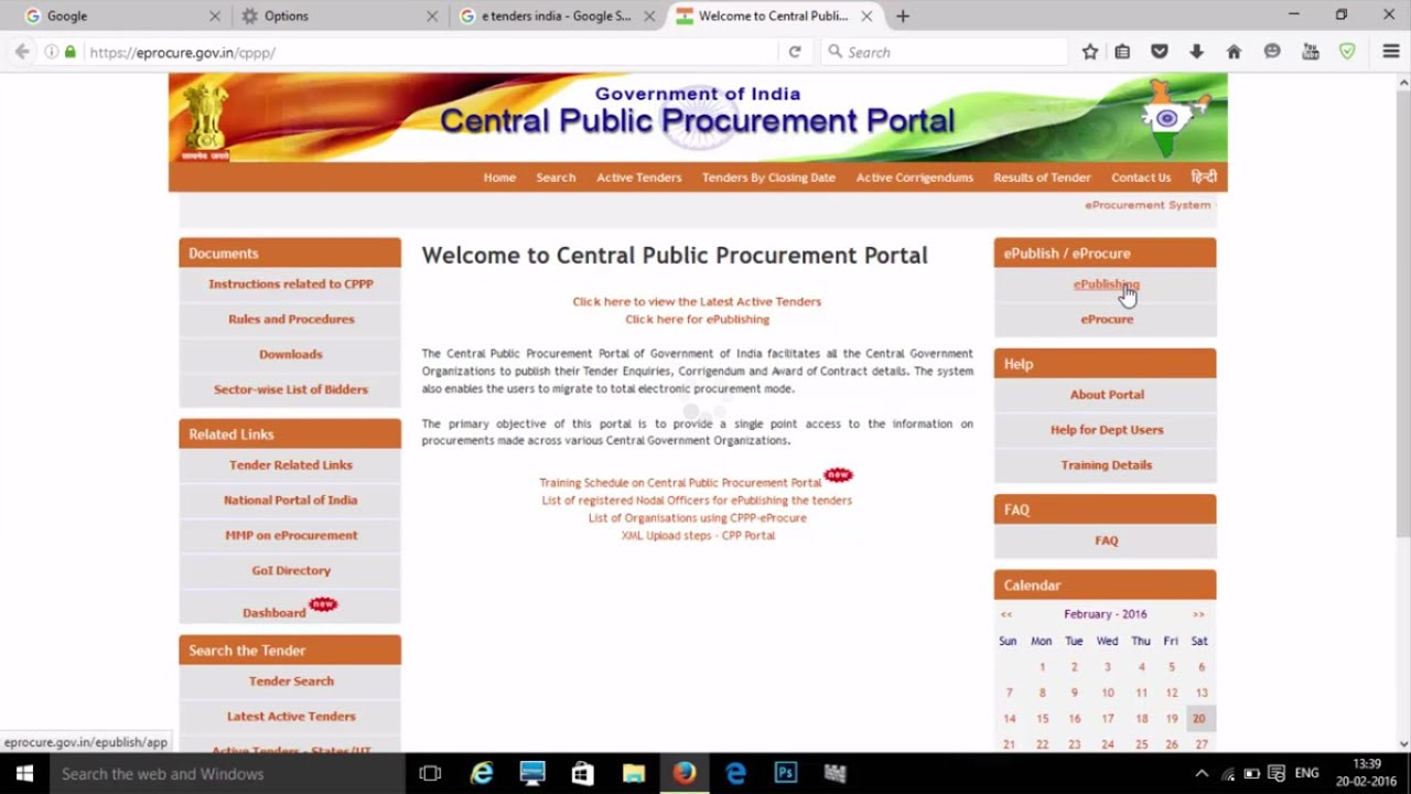 how to create digital signature certificate
