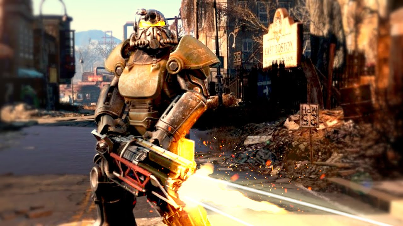 Fallout 76 German Multiplayer #15 Planlos