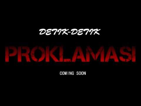 trailer-detik-detik-proklamasi-(-short-movie-)