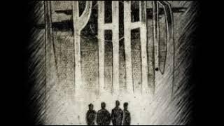 Севастопольская рок-группа Грань  -  Тихая песня