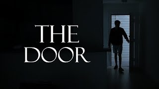 The Door - Horror Short