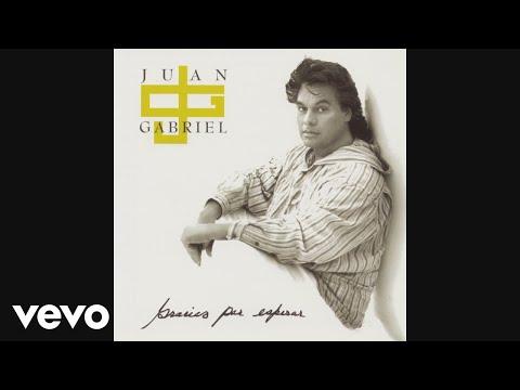 Juan Gabriel - Más Que Amor (Cover Audio) Mp3