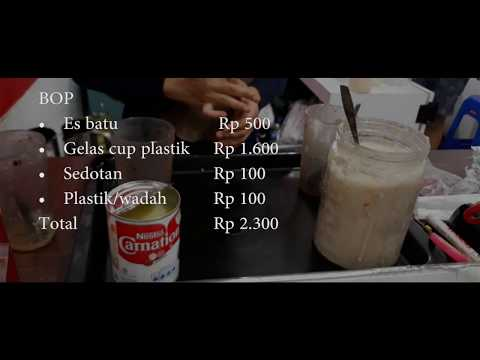 Tourism Finance Nama : Devylia NIM : 183805 Kls : A1.Hospitality STiPRAM YOGYAKARTA..