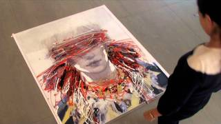 The Myth of the Ultimate Creature - Christine Comyn