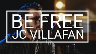 jc villafan   be free original
