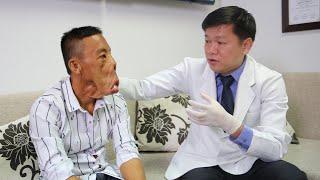 Bác sĩ Tú Dung phán một câu về tình trạng của mình Mến mừng muốn rơi nước mắt