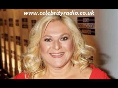 Vanessa Feltz BBC Radio 2 Exclusive Interview with Alex Belfield Radio Show (Parody)