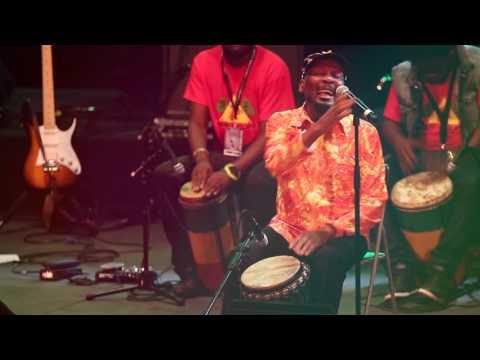 Vídeo Promocional del Festival La Mar de Músicas 2016. Edición XXII