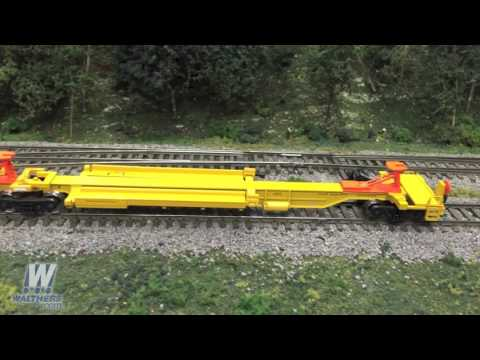 walthers-update-episode-47---walthersmainline-spine-cars