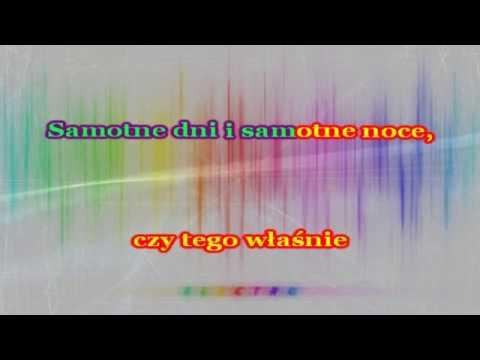 Karaoke AS - Szkoda Łez