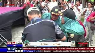 Video Hukuman Pancung di Aceh Masih Dikaji download MP3, 3GP, MP4, WEBM, AVI, FLV November 2018