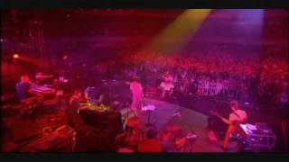Rainbow st. (YUKI TOUR joy)