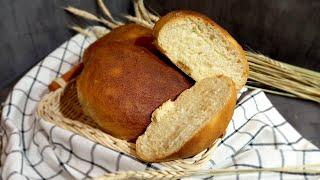 Не Хлеб а ЧУДО просто ЧИАБАТТА Рецепт итальянского хлеба в домашних условиях ПРОСТО БЕЗ ЗАМОРОЧЕК