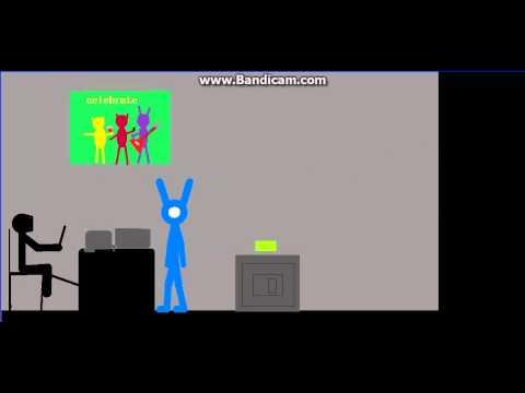 how to download pivot animator