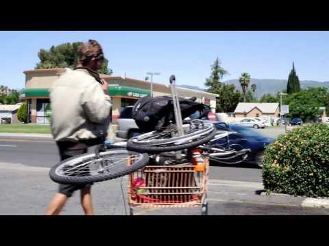 San Bernardino: City of Broken Dreams